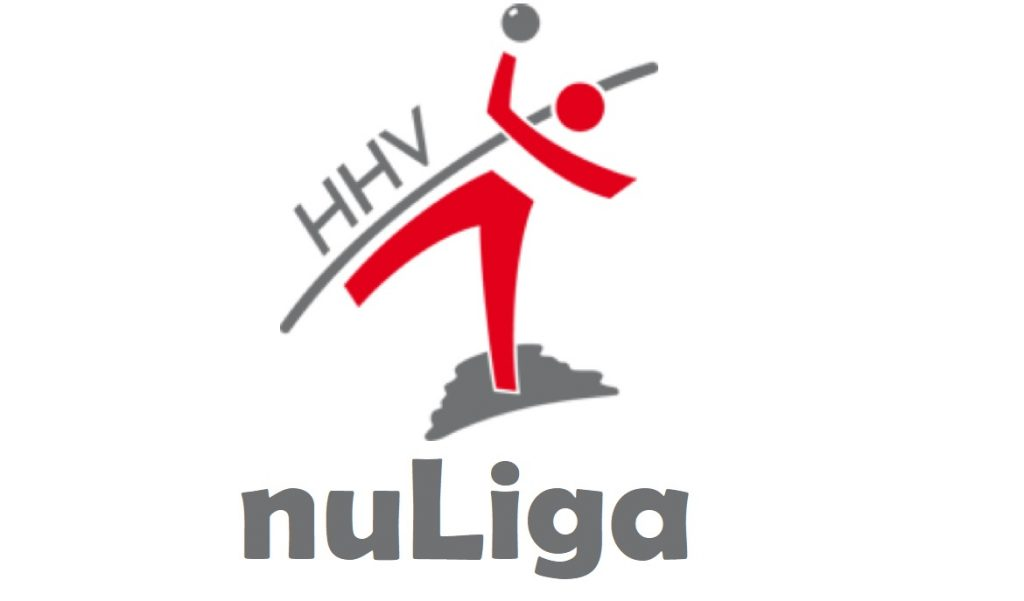 Sis Handball Hessen