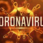 Coronavirus: Spielbetrieb wird eingestellt – Saison beendet